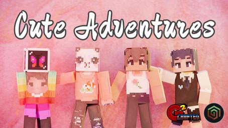 Cute Adventures