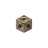 Minecraft_Conduit.png