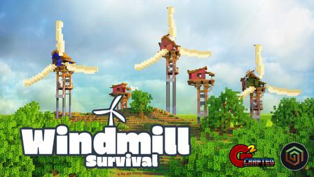 Windmill Survival