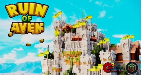Ruin of Aven