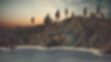 terrain_sub1-100.png