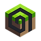CrackedCubes