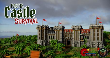 Pastik Castle Survival