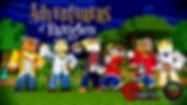 AdventurersofFairglen_MarketingKeyArt.jp