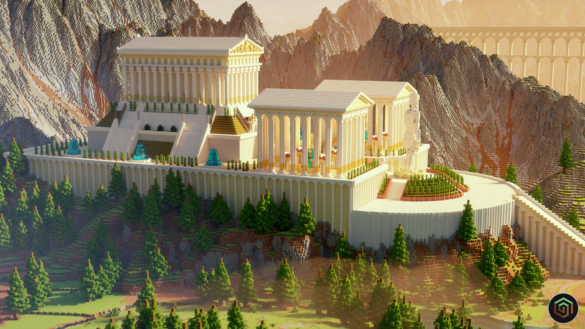 2-Temple.jpg