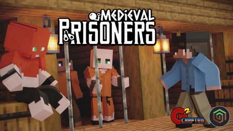 Medieval Prisoners