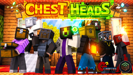 Chest Heads