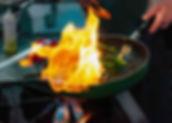 cooking xs.jpg