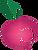 logo transparent XXS.png