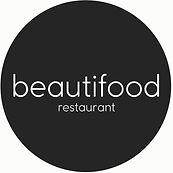 Logo restaurant Menu.jpg