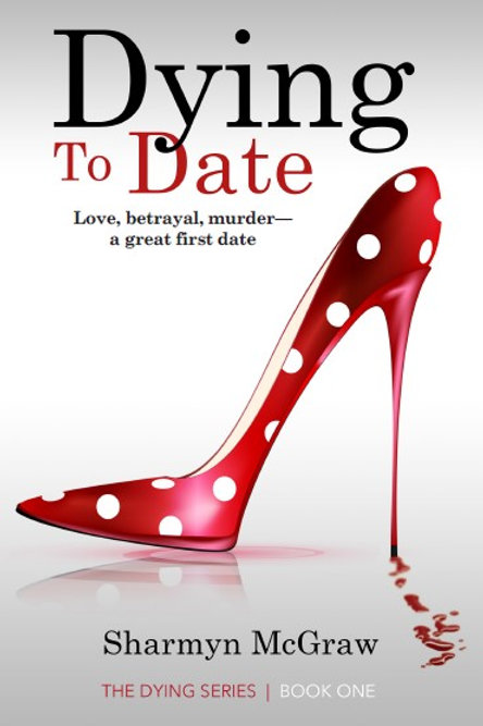 Dying to Date: Love betrayal, murder—a great first date
