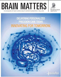 Brain Matter cover Oct.JPG