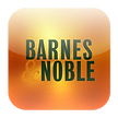 barnes-and-noble-icon-300x300.png