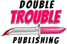 Double trouble pub logo.png