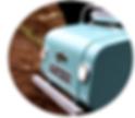 スクリーンショット 2020-04-14 1.48.33.png