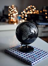 education-globe-indoors-1236421 (1).jpg