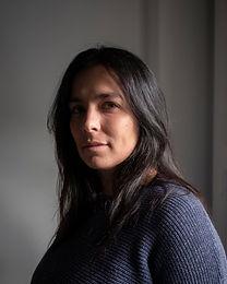 Alexandra Caiano