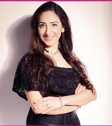 Harleen Bhasin Chadha