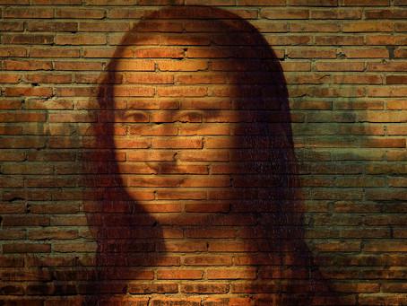 'Mona Lisa Smile'  & women in the 21st Century