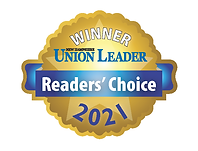 Logo Readers Choice Winner 2021.png