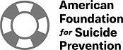 AFSP Logo - Web Ready_edited.jpg