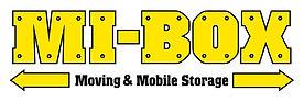 MI-BOX-Logo.jpg