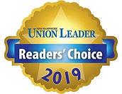 reader choice 2019.jpg