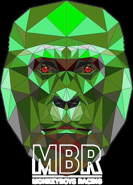 MBR_Logo_Affe_mitel.png