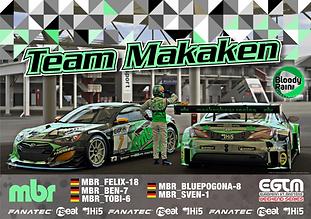 Team_Makaken.png