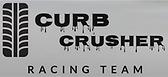 CurbCrusher_Logo.png
