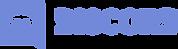 discord-logo-color-wordmark-1.png