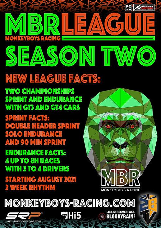 MBRL_S2_NEW_Seasontwo.jpg