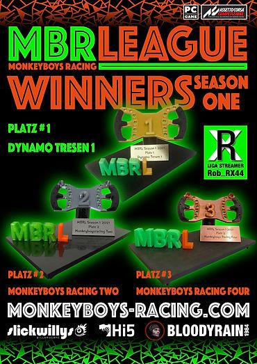 MBRL_Winners_2021.jpg