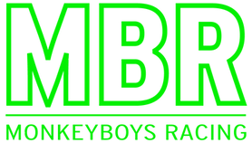 MBR_Logo_green.png