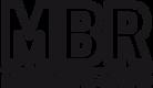 MBR_Logo_black.png