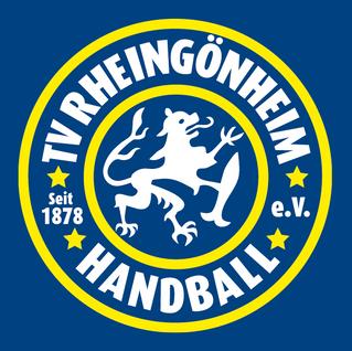 Vorbericht 4. Spieltag
