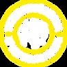 TVR_Logo_VFS_rund_weiss_gelb.png