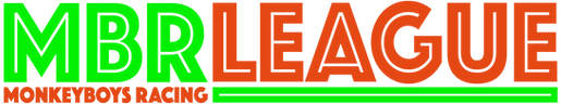 MBRL_Logo_Lang.png