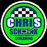 CS_Streaming_Logo.png
