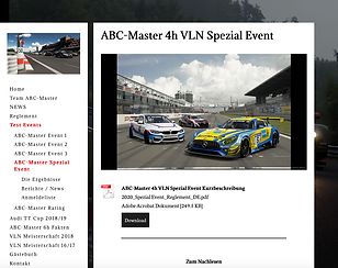 ABC_VLN_HP_Screenshot.png