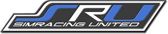 SRU_Logo_Header.png