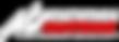 ACC_Logo_frei.png