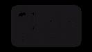 Hi5_Logo.png