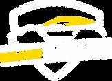 yellowflag.png