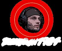 Logo4_ohneHintergrund.png