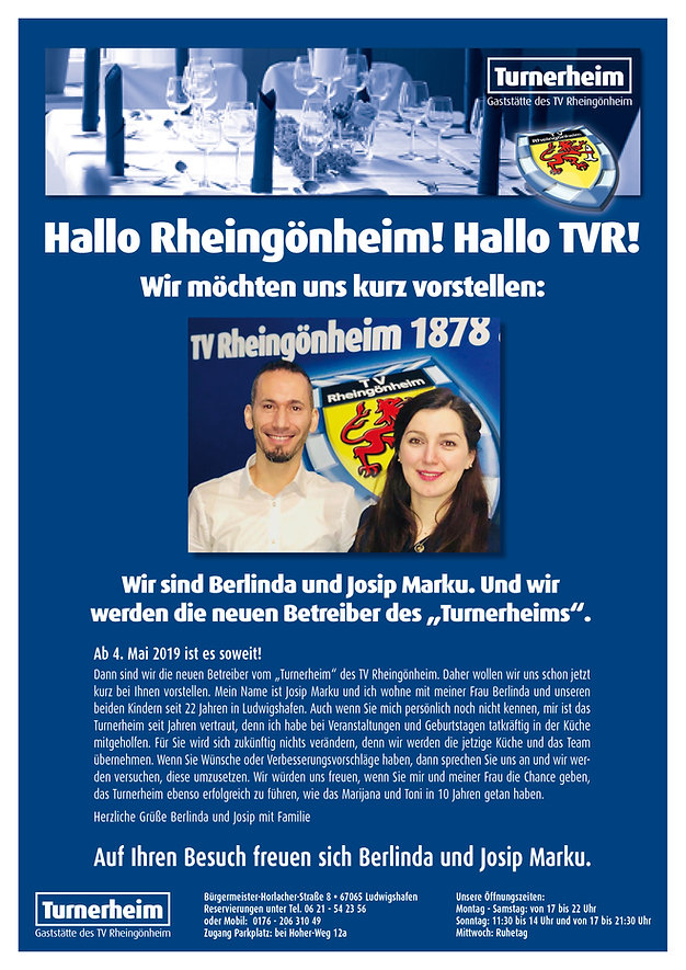 TVR_Aktion_Marku_Eröffnung.jpg