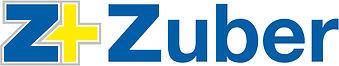 Zuber Logo mit Zuber.jpg
