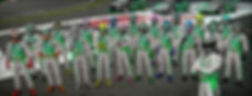 MBR Teambild_GT.jpg