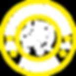 TVR_Logo_Turnen_rund_weiss_gelb.png