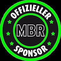 MBR_offiziellerSponsor.png